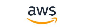 クラウドサーバーの「AWS」