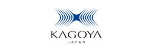 レンタルサーバーの「カゴヤジャパン」