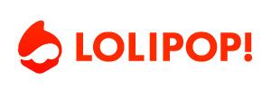 レンタルサーバー 「ロリポップ」